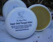 HUGE SALE!!!  4oz Super Anti-Fungal Salve