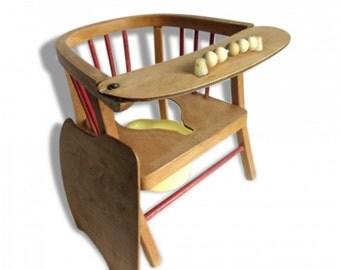 kids 39 bean bag chairs etsy. Black Bedroom Furniture Sets. Home Design Ideas