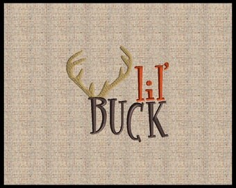 further  together with Lil hunting buddy   Etsy moreover  besides Daddys Huntin Buddy Embroidery Design   Silhouette CAMEO additionally DADDYS HUNTING BUDDY Embroidery Design   AnnTheGran as well Embroidery Design   My Daddy Can Out Hunt Your Daddy   Deer as well Antlers with Bow Appliqué Machine Embroidery Design Monogram in addition  furthermore  besides . on daddys hunting buddy embroidery design