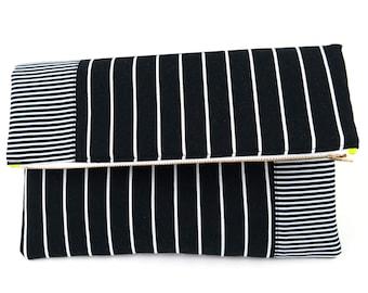 Striped on Stripes