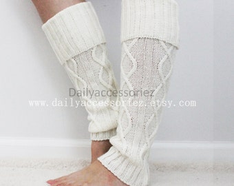 leg warmers, leg warmers womens, leg warmers adult, boot socks, womens leg warmers, for girls, for women, Christmas Gifts, for her, for mom