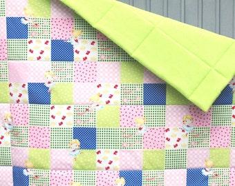 Baby blankets / baby blanket / Playmat