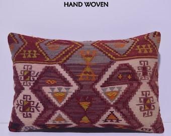 16x24 cream throw pillow lumbar lumbar throw pillow lumbar pillow sham big lumbar pillow decorative pillow lumbar lumbar support pillow E685