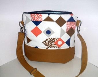 Bag canvas Kit