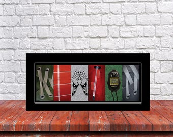Letter Name Art Track Print, Track Player Gift, Track and Field, Track Team, Track Sign, Senior Gift Track, Runner Gift, Running Gift, Coach