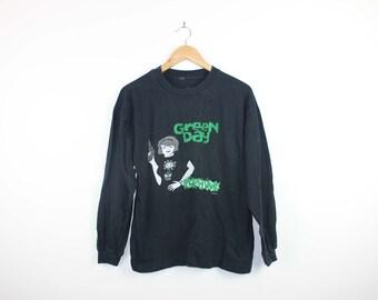 Men 39 S Shirts Vintage Etsy Au