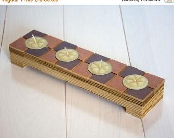 s che linge en bois support en bois v tement par ecokazen. Black Bedroom Furniture Sets. Home Design Ideas