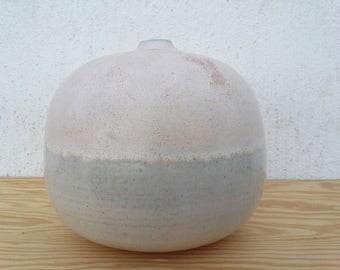 Studio Pottery ... Inseltöpferei Fehmarn ... Ch.L.Bänfer