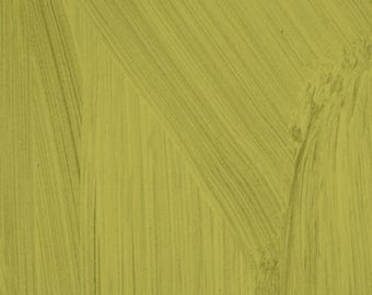 Dreamer - Textured Solid Moss - Carrie Bloomston - Windham (42576-7)