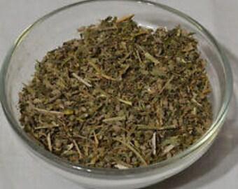 Catnip Herb c/s Nepeta Cataria One Pound