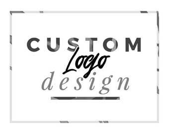 Custom Logo Design   Business Logo Design   Blog Logo Design   Fashion Logo Design   Beauty Logo Design   Modern Minimal Logo Design
