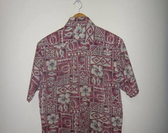 On Sale 25% Off Rare Vintage RJC Hawaii Ltd Made In USA