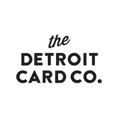 TheDetroitCardCo