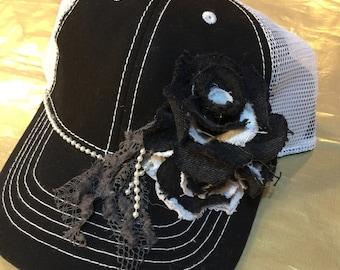 Cap/ Hat Baseball cap