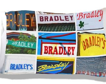 Bradley Bedding Etsy