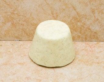 Men's Shave Soap, Organic Shave Soap, Shave Puck, wet Shave Cream
