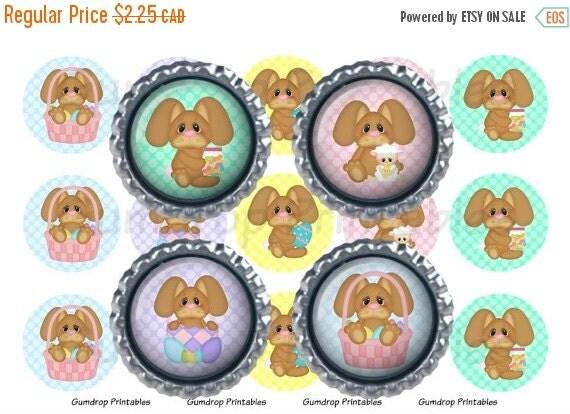25 di sconto immagini di pasqua coniglietto di - Libero stampabile roba pasqua stampabile ...