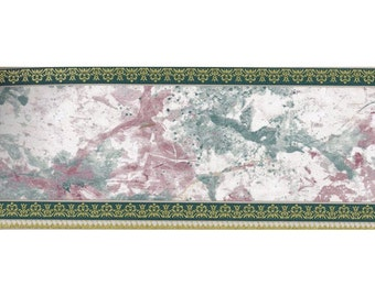 Abstract 58320591 Wallpaper Border