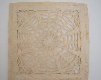 Mexican Handmade Amate Paper