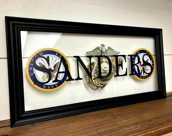 Navy Chief, Navy Girlfriend, Navy Wife, Marines, US Navy, US Navy Chief, Us Navy Girlfriend, Us Navy Gifts, US Marines