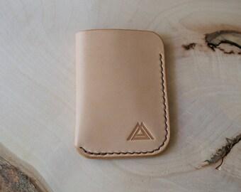 Minimalist Wallet, Card Holder, Leather Card Holder, Leather Card Wallet, Card Case, Leather Wallet, Leather Cardholder, Leather Wallet Men