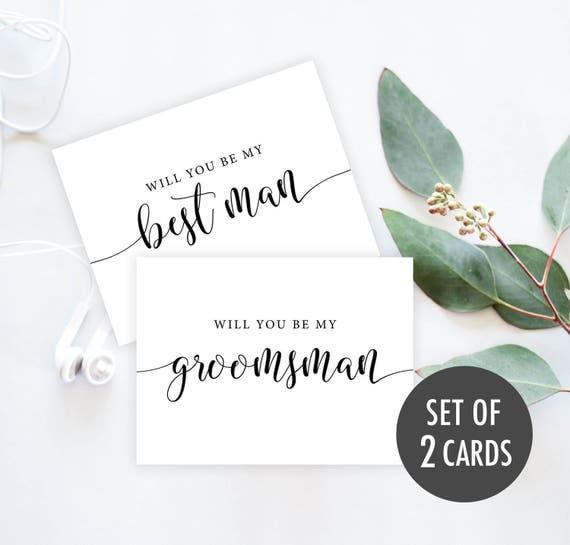 will you be my groomsman pdf