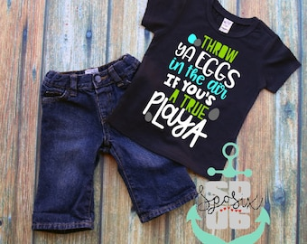 Easter Shirt Boy, Boy Easter Outfit,Kids Easter Shirts ,Toddler Boys Easter Outfit,Toddler Easter Shirt,Funny easter shirt,biggie shirt,eggs
