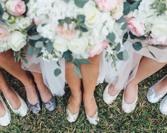 AD wedding flats,flats,foldable flats,bridal flats,wedding shoes flats,ballet flats,wedding ballet flats,bridal shoes flats,bridesmaid flats