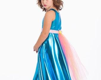 kids costumes girls costumes girls halloween costume shiny dress