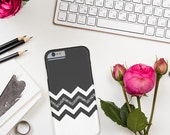 iPhone 7 Case Black and White Color iPhone 7 Plus iPhone 6 6s 6 Plus 6s Plus Case iPhone 5 5s SE Case Samsung Galaxy S6 S6 Edge S7 S7 Edge