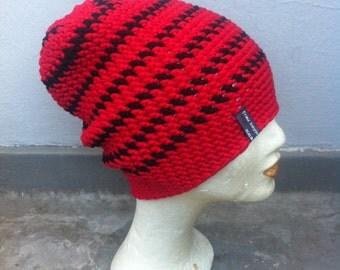 Wool Cap model: luxury one r ¦ s