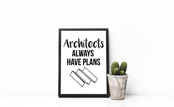 Architect Gifts Gifts For Architect Architecture Gifts