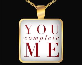girlfriend gift, boyfriend girlfriend jewelry, gift for girlfriend, personalized girlfriend gift, girlfriend personalized pendant necklace