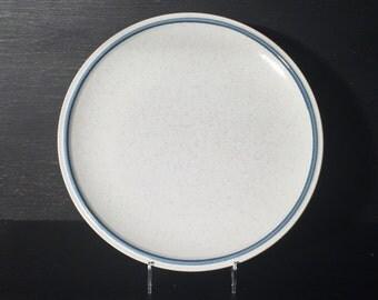 Vintage Round Platter -- Mikasa Cordon Bleu CG500