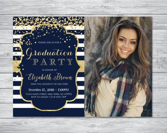 blue jean invitations blue jean party invitations unisex, invitation samples