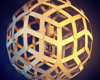 Sphere Diamond