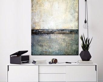 Oil Art on canvas, Oil Abstract Art, Abstract Art, Oil Painting, Painting On Canvas, Abstract Decor Art, Large Painting, Large Art, Painting