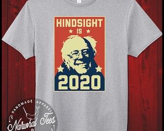 Hindsight is 2020 | Etsy
