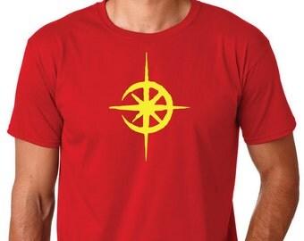 Starbrand T Shirt