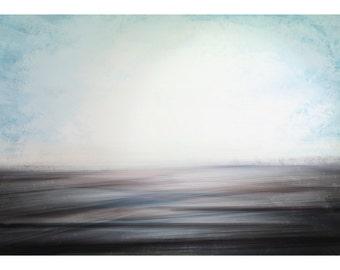"Tranquility - 10x6"" Digital Print"