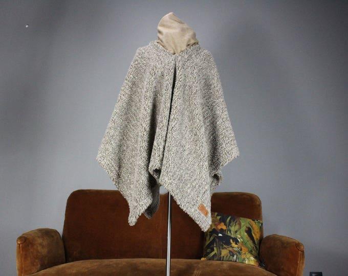 Featured listing image: Poncho Jozela