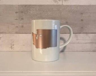 home mug-home state
