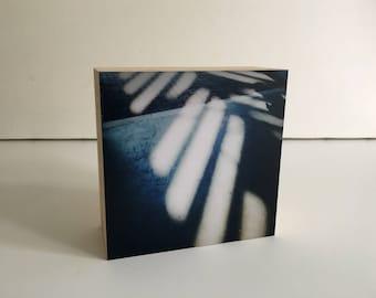 Fishbone (Halles)-bamboo photo block-Amsterdam-martkhal-shadow