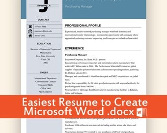 resume templates easiest resume templates creative resumes word templates resume documents
