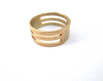 Jump Ring Opener Tool, Jump Ring Tool, Jewelry Tools, Split Ring Opener