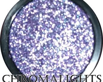 Chromalights Foil FX Pressed Glitter-FancyFree