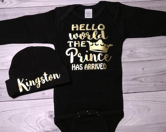baby boy clothes, baby boy coming home outfit, newborn baby boy take home outfit, baby boy shower gift, baby boy outfit, newborn baby boy