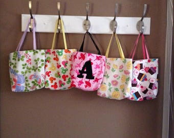 Ready for spring, adorable PURSES