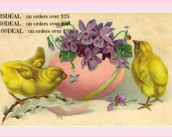 Coupon Deals - Sales