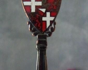 silver spoon k.n.v.b.